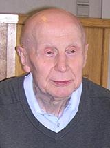 Mathieu Goijens