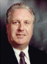 Heinz Nederpelt