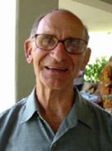 Jan Vandebeek