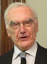 Albert Vander Elst