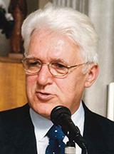 Jan van Meer