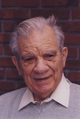 Jan van Kaam