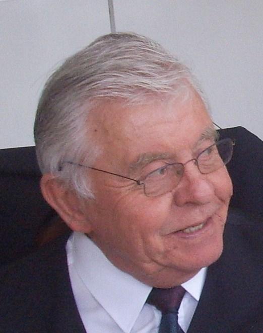 Mathieu Nelissen