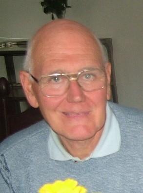 Norbert Nuyttens