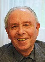 Guus Driedonkx