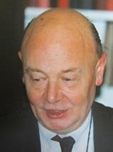 Paul Moriau