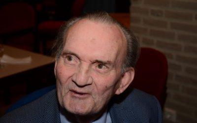Broeder Piet Peeters