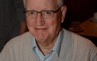 Jan Meijners