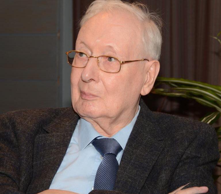 Pater Ben Verbruggen