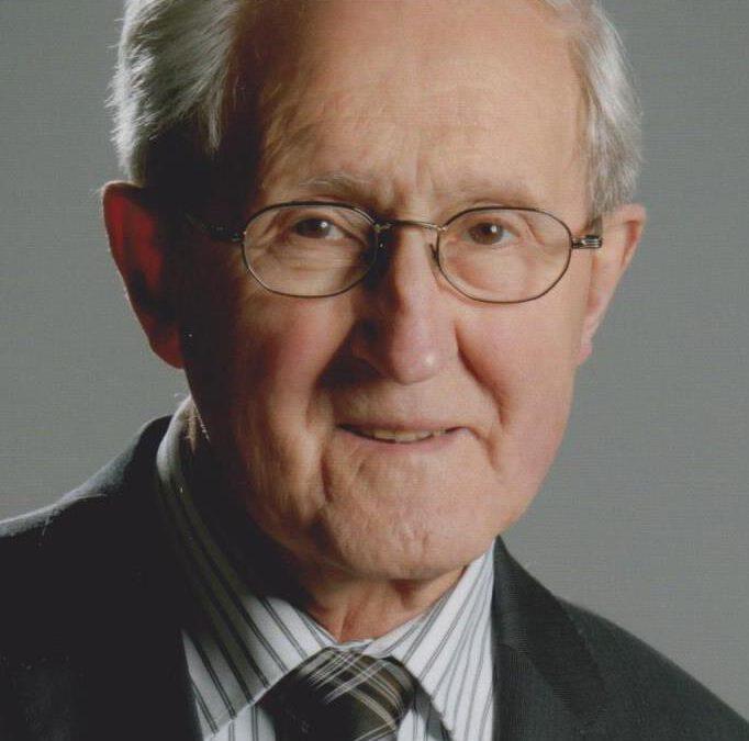 Pater Jan van Berkel