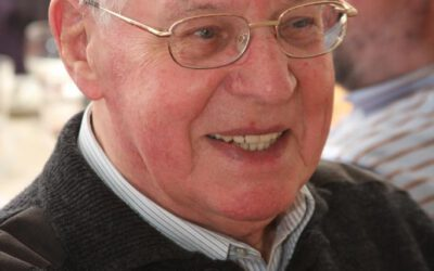 Pater Jan Dingelstad